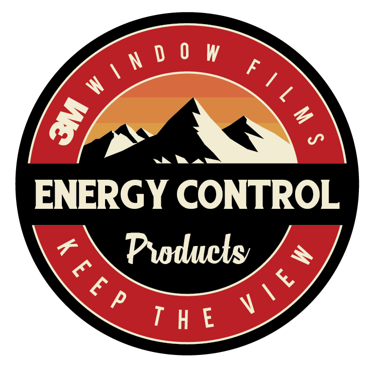 Energy Control Products